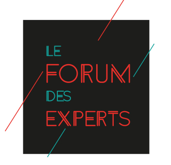 Le forum des experts